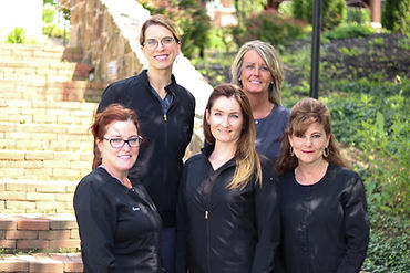 Dental Hygienists Harrisburg
