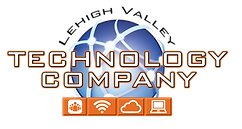 Lehigh Valley Technology Company - IT management professionals