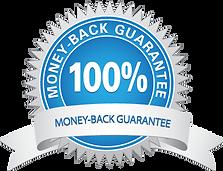 LinkedU-Guarantee-Graphic.png