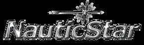 nauticstar-boats-logo.png