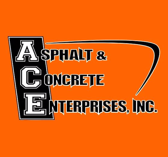 General Contractor | Santee, CA | Asphalt & Concrete Enterprises