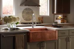kitchen design studio north philly
