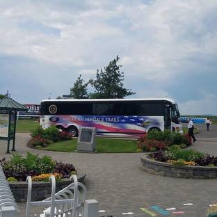 bus6-720x720.jpg