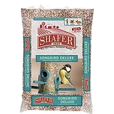 Shaffer-Songbird-Deluxe_edited.png