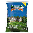 milorganite-lawn-fertilizer.jpg