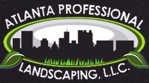 Atlanta Professional Landscaping services