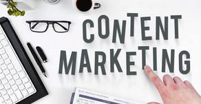 Top 5 Content Trends in 2020