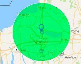 fat-footer-map-336w.jpg