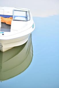 boat insurance agents in Big Rapids MI