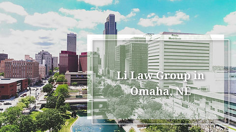 Omaha lawyers - immigration, criminal defense, business and family lawyers