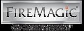 Fire-Magic-Logo.png