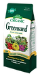 GreenSand.png