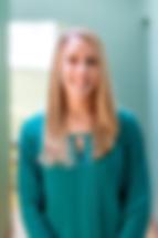 Jillian Kester DMD - Walnutport Dentist