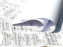 Hartech Engineering - Plans