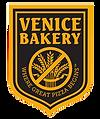 Venice_Bakery_logo_hr.png
