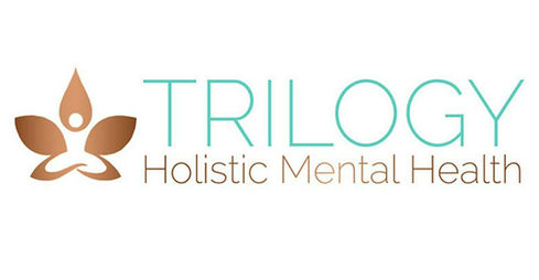 best therapists in denver - trilogy holistic mental health