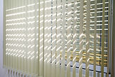 window shade installation Bakersfield CA