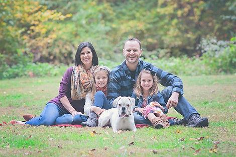 Kari Steinbacher - family pic.jpg