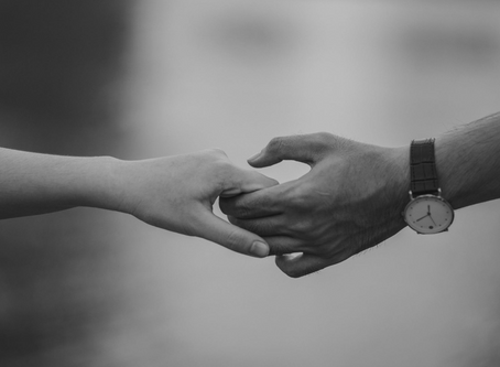 How To Build Trust After Marital Infidelity