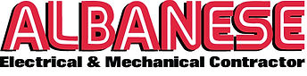 Albanese Electrical & Mecanical Contractor