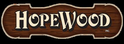 Hopewood_logo.png