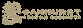 Oakhurst Custom Cabinetry VA