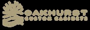 Oakhurst Custom Cabinets Berryville, VA