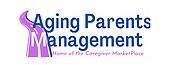senior living affiliate Aging Parent Management