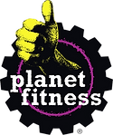 Planet Fitness San Diego  constructed by RJN Construction