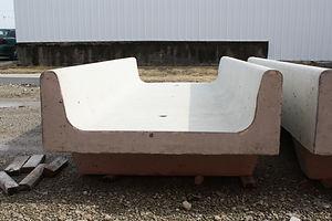 H-Style bunks iowa