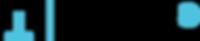 XsAvhx30.png