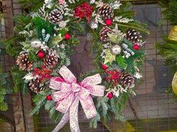 Facebook-Christmas-Wreath.jpg