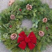 Decorated-Wreath-Velvet-Burgundy-Bow.jpg