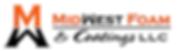 Midwest Foam & Coatings LLC - Roof Coating & Insulation - South Dakota