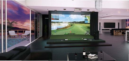 2021 Golfzon Catalogue.jpg