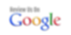 454098_google-review-logo-png.png