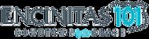 E101-Logo-PNG-e1522793087158.png