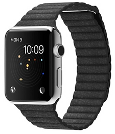 apple-watches.png