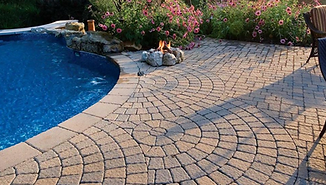 patio-pavers.png
