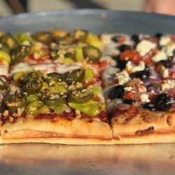 Thick Crust Pizza.jpg