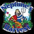 Neptunes Harvest.png