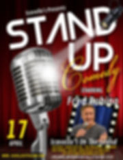 Copy of Stand Up Comedy.jpg
