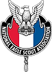 1200px-National_Eagle_Scout_Association.