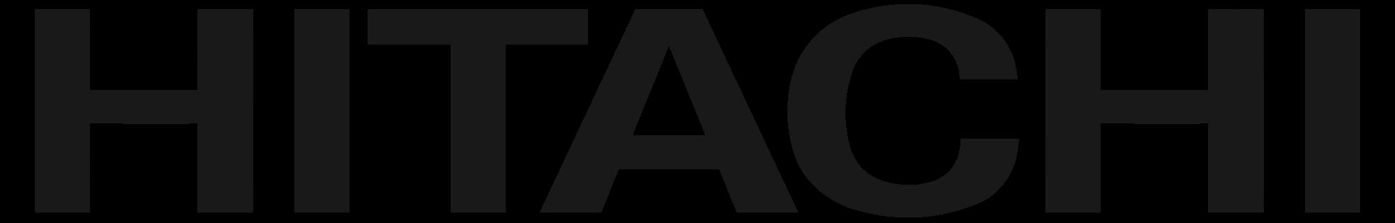 2000px-Hitachi_logo.svg