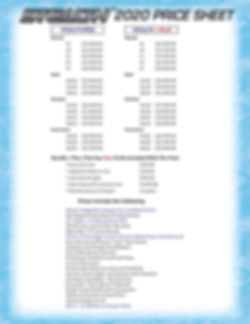 Stealth Price Sheet 2020.jpg