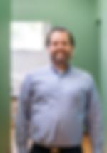 Jason Sika DDS - Walnutport Dentist