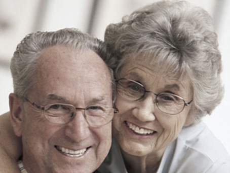 Four Reasons to Give Assisted Living Another Look