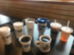 coffee selection.jpg