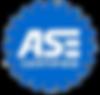 ase-logo-350.png