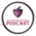 tpe-podcast-cover-rounded-corners.png